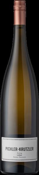 Pichler-Krutzler Riesling Loiben 2020 Magnum