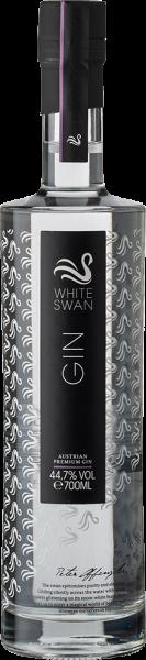 Affenzeller White Swan Gin 0,7lt