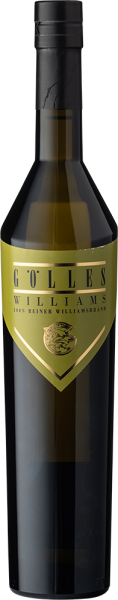 Gölles Williams
