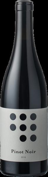 Weninger Pinot Noir Balf 2018 BIO
