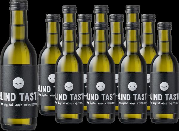Best Of Riesling Österreich