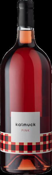 Kalmuck Pink Rosé 2019 3,0lt-