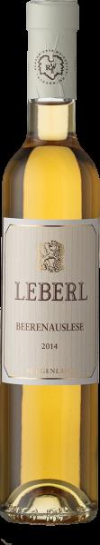 Leberl Beerenauslese 2014