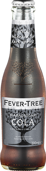 Fever-Tree Cola