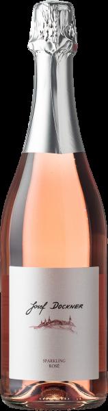 Dockner Rosé Sparkling