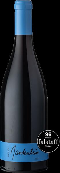 Gantenbein Pinot Noir 2018