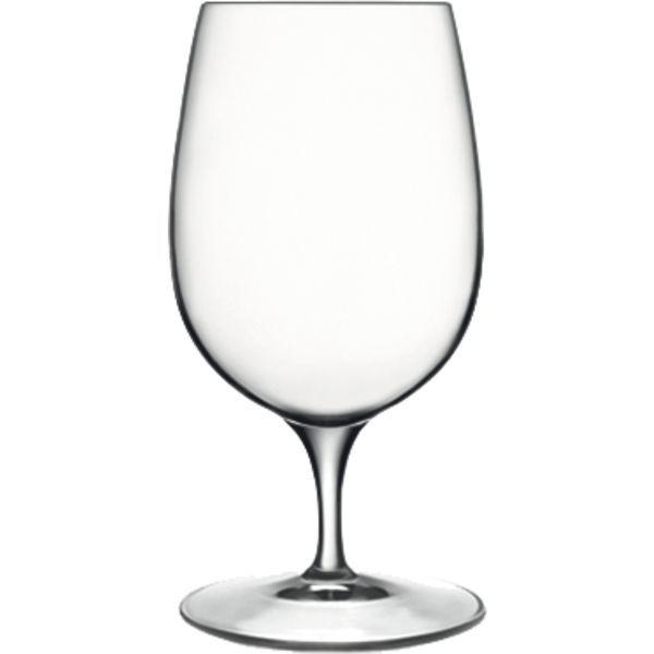 Wasserglas »Palace« BORMIOLI LUIGI