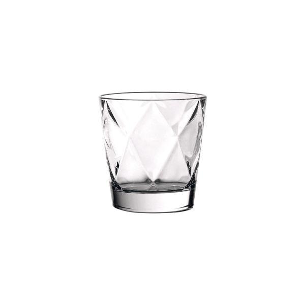 Trinkglas »Concerto«