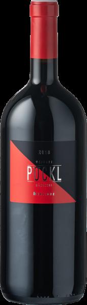 Pöckl Mystique 2018 Magnum